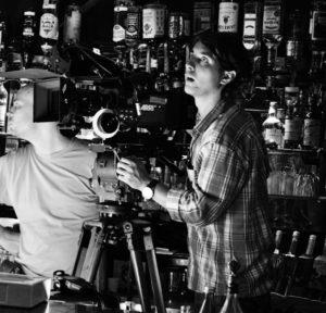 croatia filmography