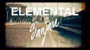 Elemental – Sanjam